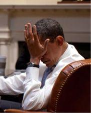 obama_forehead_slap
